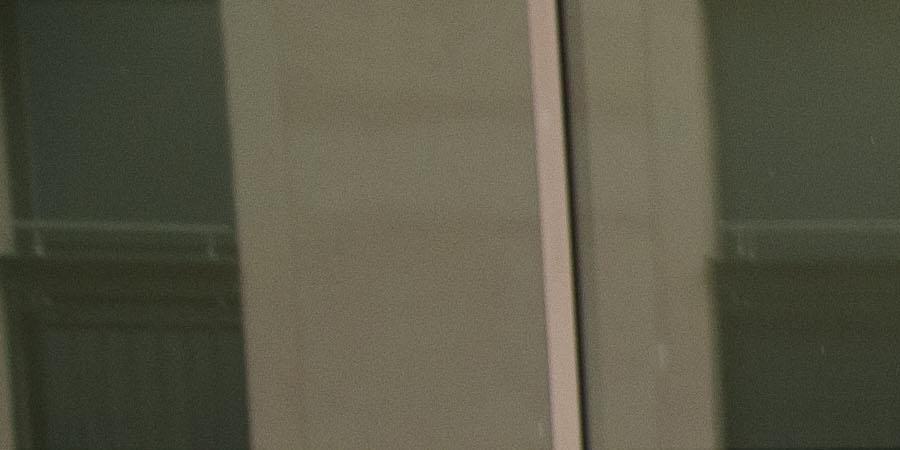 STAGE 100% SWING vive la BRETAGNE du 9 décembre ! - AIXTRASWING