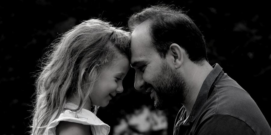16/12 - MMM DUO parent-enfant 3-6 ans (Mon Moment Magique) - L'Atelier des Castors