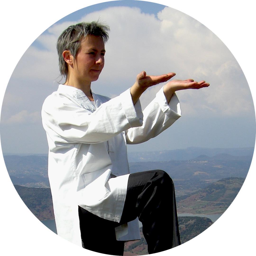 Qi Gong - Pour Tous - Association Wuji