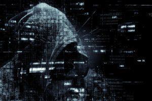 [Atelier Numérique] Atelier cyberludique sur la cybersécurité - Leader Occitanie