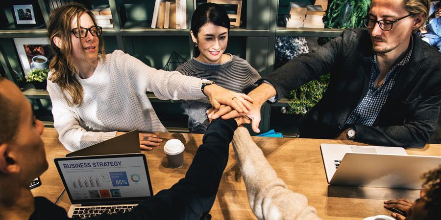 Certificat de Formation à la Gestion associative du 21 au 25 Octobre 2019 - Chambre des associations