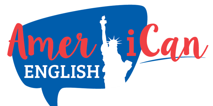 Tarifs cours et Stages d'Anglais Mrs Bolden - French American Center of Tuffe and Senegal
