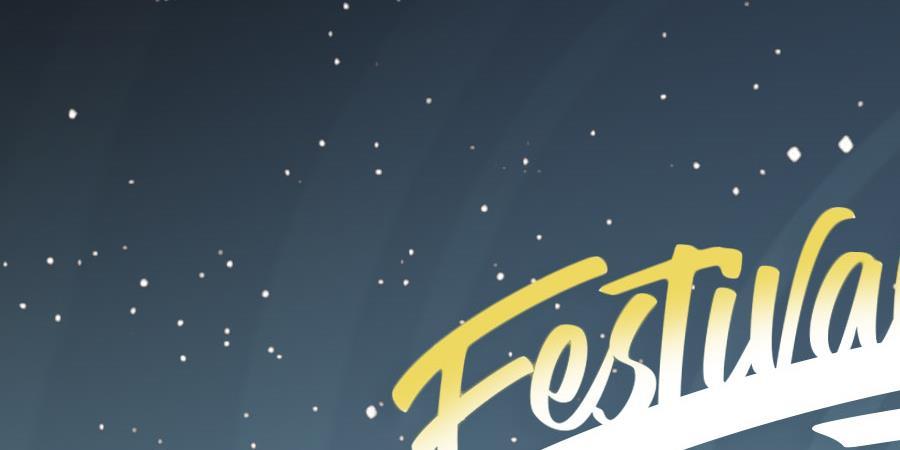 Festival Fatche ! 2ème édition - Des Nuées d'Arts