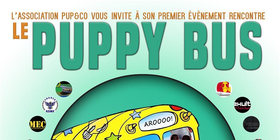 Pique Nique (billet non adhérents) - LE PUP AND CO