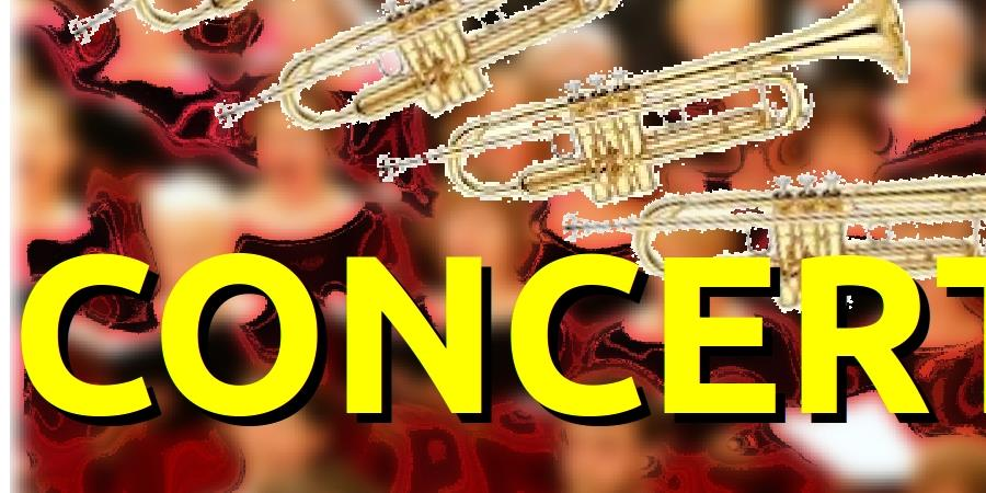 Concert Haendel - Musique à Portée