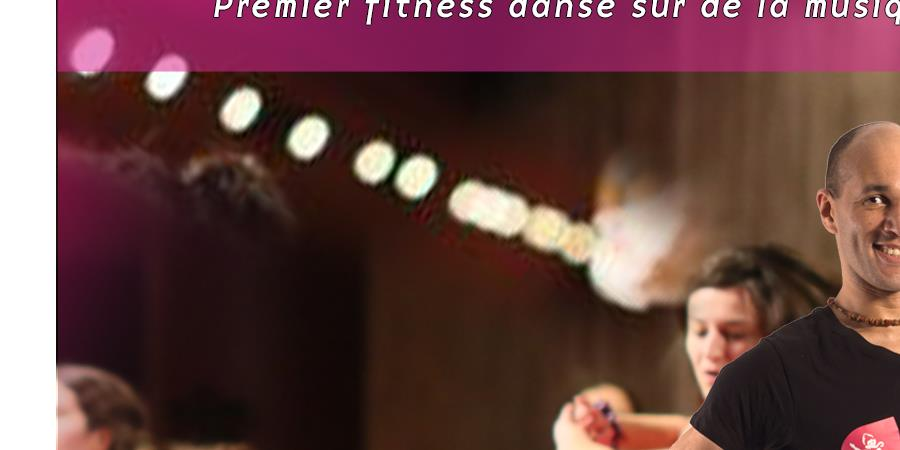 Fitness Bollywood : BOLLY AEROBIC®  - Bolly Deewani, danse Bollywood et Fitness Bollywood