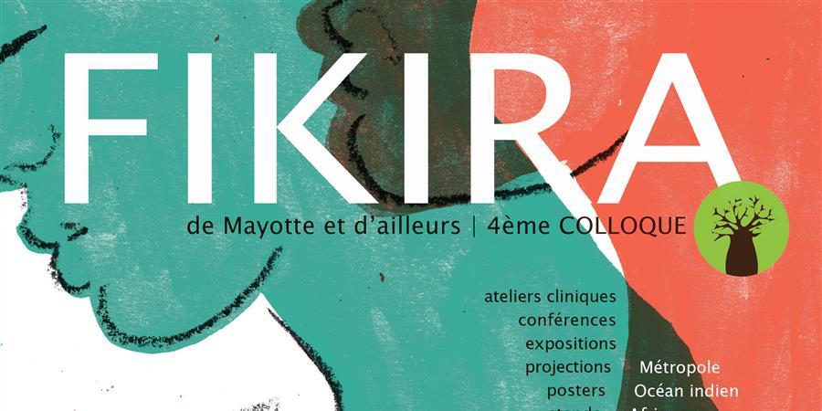 Addictions et dépendance. (Mé)tisser les savoirs, (trans)former les pratiques - Fikira de Mayotte et d'ailleurs