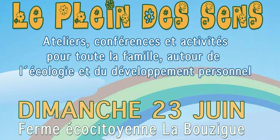 Marie-Laure Piquemal: Atelier du mouvement - Association Prana Occitanie