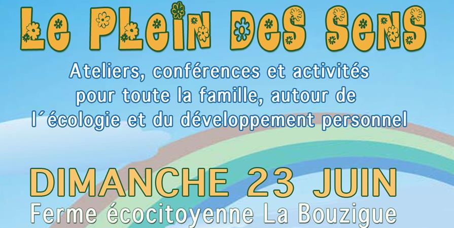 Stacha Florczak: atelier P´tibou Yoga (3-5 ans) - Association Prana Occitanie
