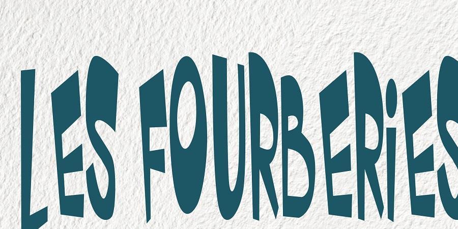 Les Fourberies de Scapin - le 12/08/18 - Festival des Parenthèses de Pornic - La Compagnie du Catogan