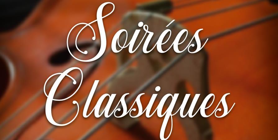 Concert #Musique et vous - THEATRE POPULAIRE NANTAIS