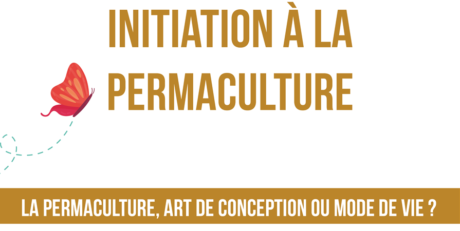 Pré-inscription à l'initiation d'octobre 2019 - Mycorhize