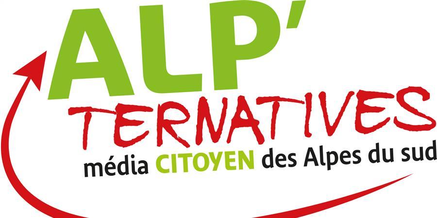 5ème fête des Alp'ternatives : et si on changeait tout ? - Alp'ternatives