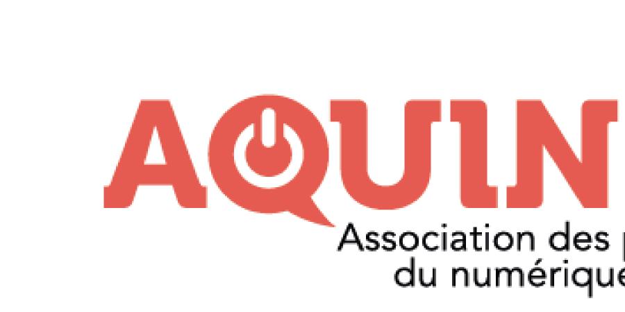 Rendre vos campagnes Facebook rentables - niveau intermediaire - Aquinum
