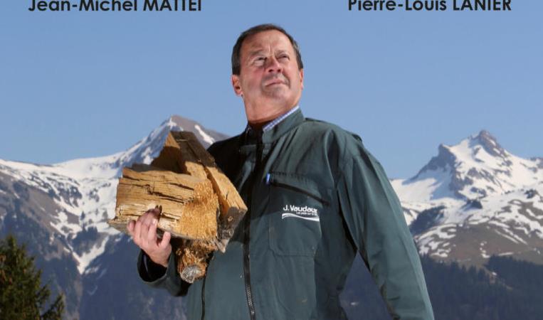 "Jean-Michel Matteï ""A.O.C"" (23/03/18) - MAJE Live Production"