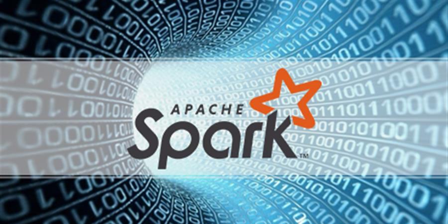 https://www.helloasso.com/assets/img/photos/evenements/apache-spark-cced29cdc5fa4aedb13d7164f852d6f3.jpg?bb=0x0x900x450&sb=900x476