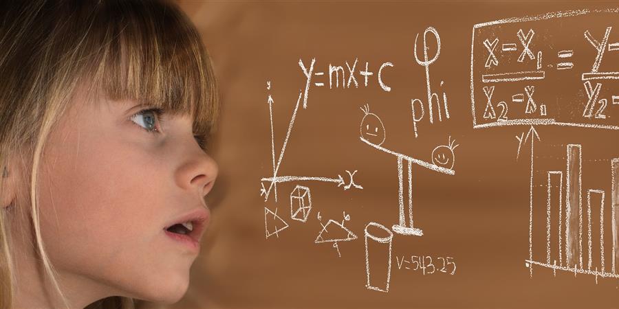 """Inscription au parcours de formation """"Accompagner un éléve avec TSA"""" - Les petites écoles pour tous"""