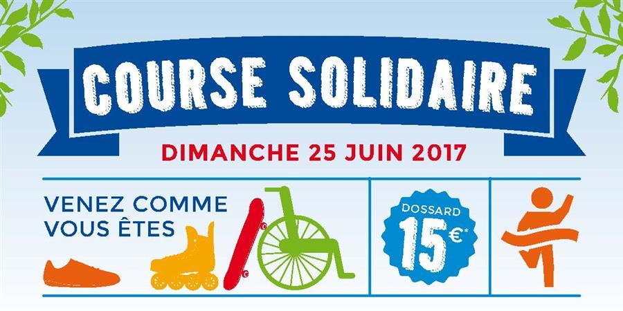 Collecte du Park Hyatt Paris - Vendôme pour la lutte contre la maladie de Charcot - ARSLA