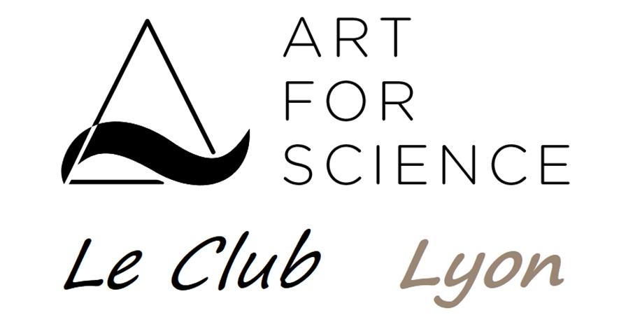 Exposition et gala Art For Science le samedi 29 février 2020 - Art For Science