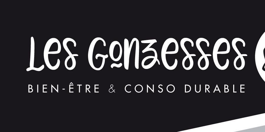 Atelier sportif du 12 janvier 2019 - Les gonzesses & Co