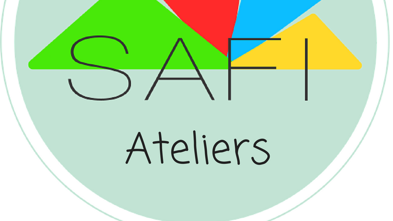 Ateliers Avril 2017 - SAFI France