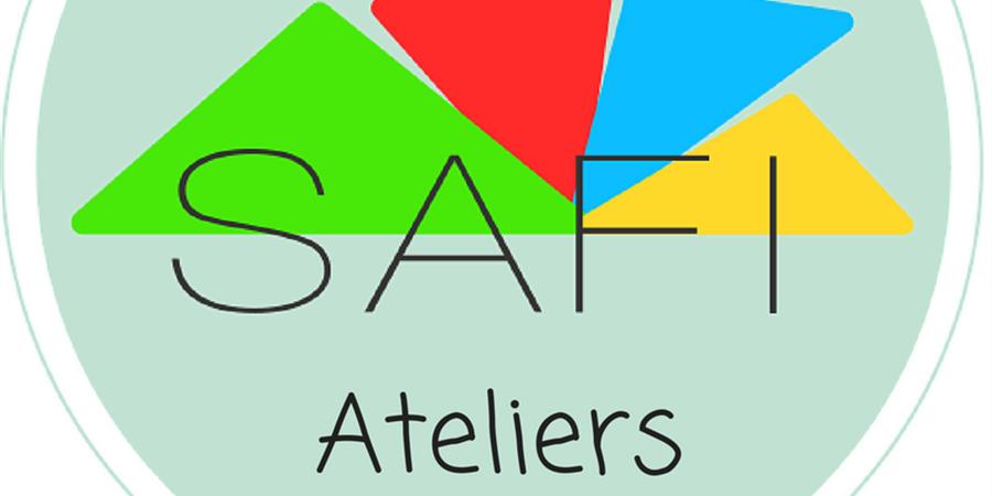 Ateliers Janvier 2017 - SAFI France