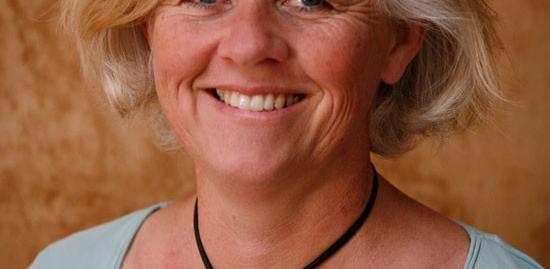 Conférence d'Isabelle Peloux - Ecole la Chrysalide