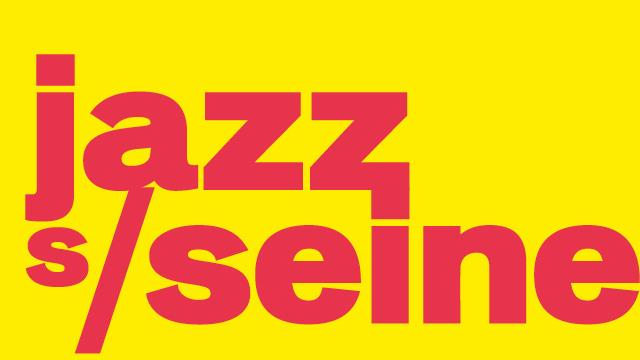 Jazz Sur Seine 2015 - PARIS JAZZ CLUB