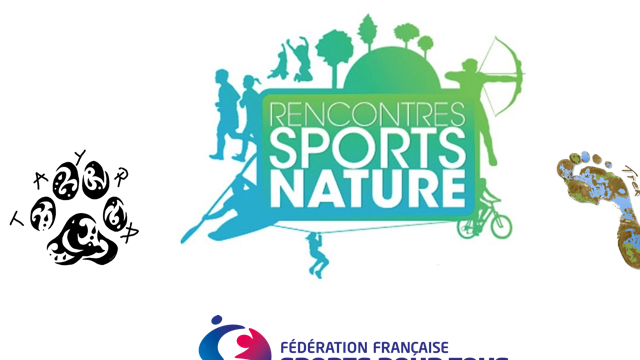 Rencontres Sports Nature - Trek & Co