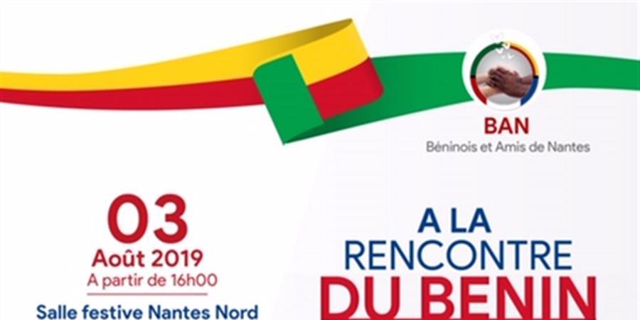 Bénin site de rencontre