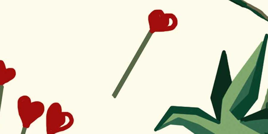 Le Festival du Mazonric #2 - Vert Vert