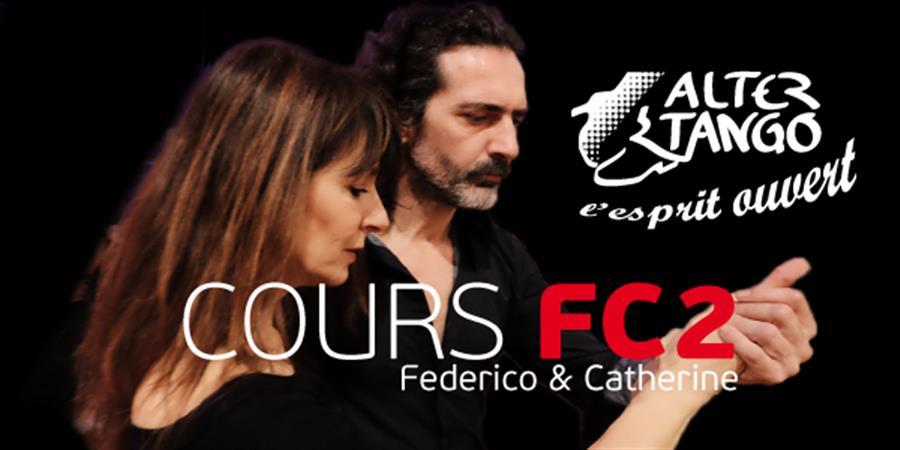 Cours FC2 - AlterTango