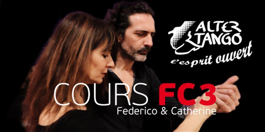 Cours FC3 - AlterTango