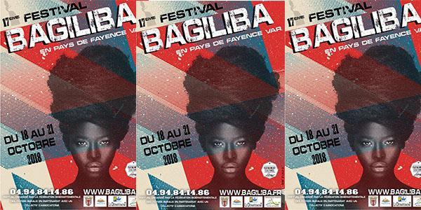 Concert Adama Burkina   - FOYER RURAL FAYENCE TOURRETTES