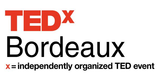 TEDx Bordeaux 2018 - Tedx In Bordeaux