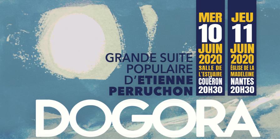 DOGORA à Couëron - ogec la montagne