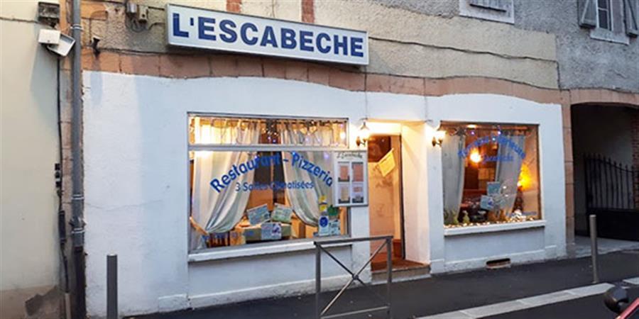 Matinale Réseau d'ICI à l'Escabèche - 10/01/20 - Réseau d'ICI