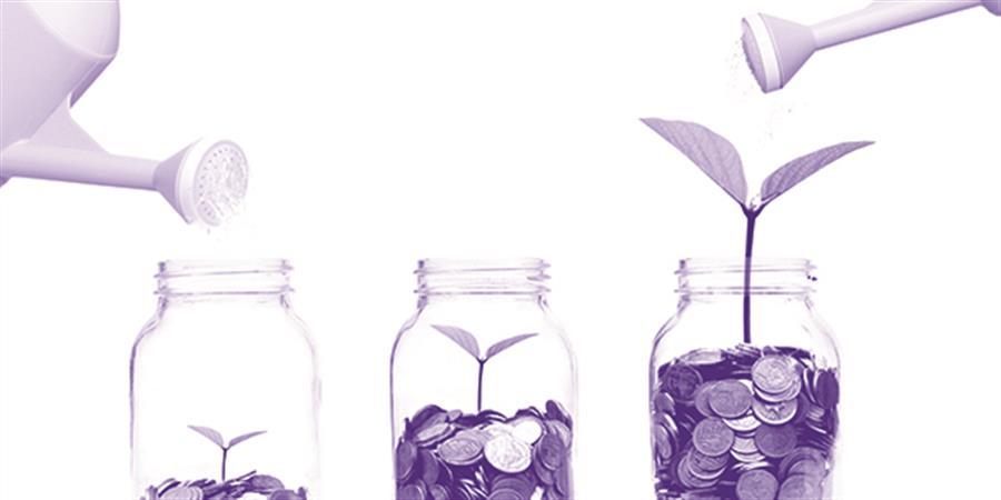 Rencontre « Banques & Territoires » - Le Labo de l'ESS