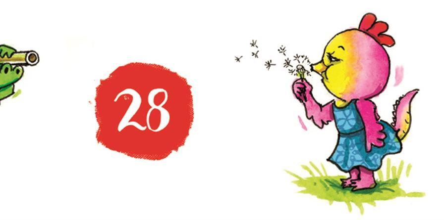 ATELIER APPRENTIS BOTANISTES - Association les parents poules