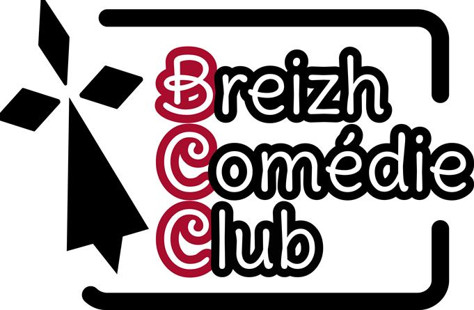 BREIZH COMEDIE CLUB - RIRE EN BREIZH