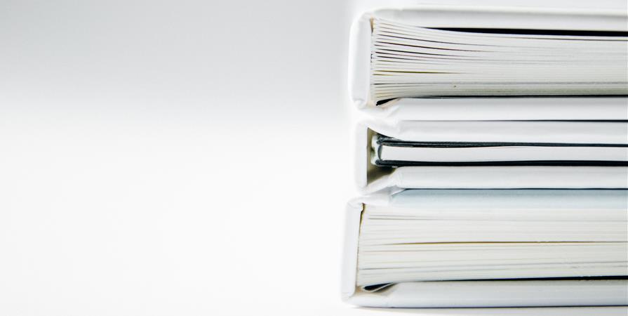 L'impact de la réforme comptable sur les libéralités : anticipez et soyez prêts! - Institut des Dirigeants d'Associations et Fondations