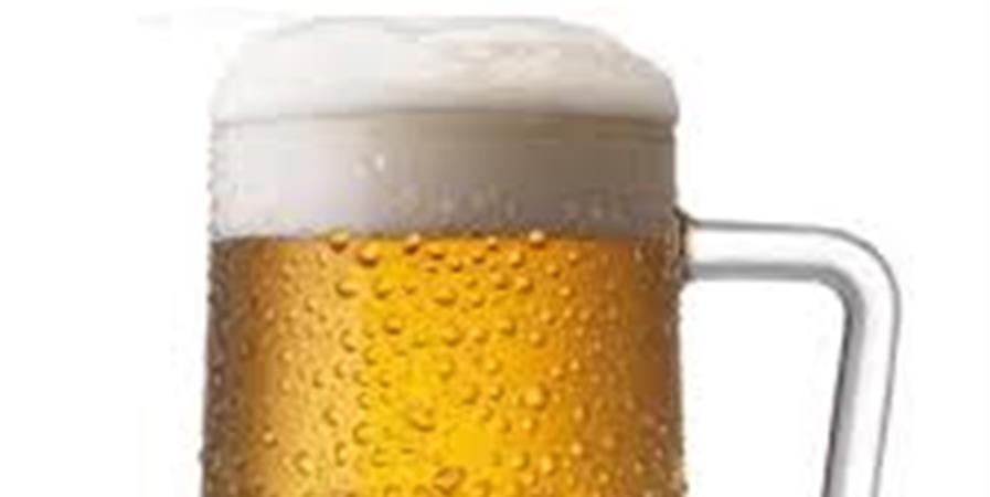 Faire sa bière - Chez Simone