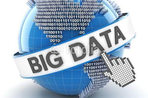 Formation initiation au Big Data Paris Novembre 2017 - AIMAF