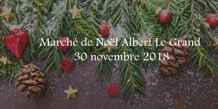 Commandes de Vin Cuvée Albert - APEL - Albert Le Grand
