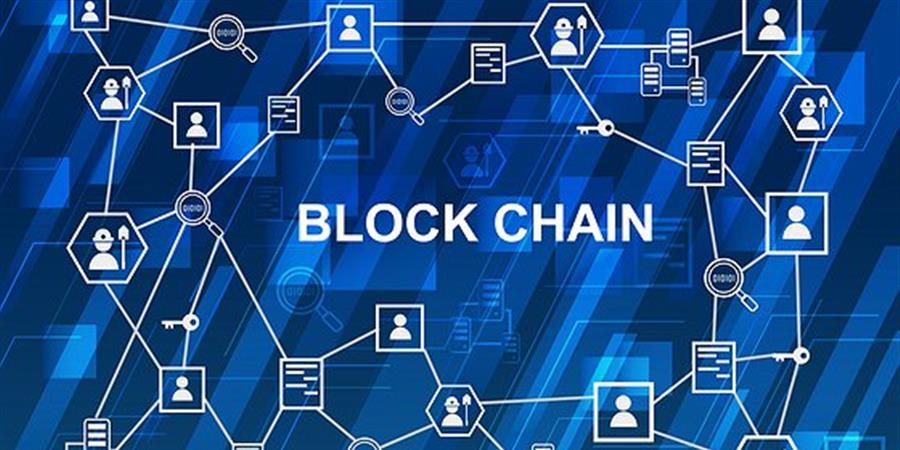 Séminaire Meetup Blockchain Paris Novembre 2019 - AIMAF