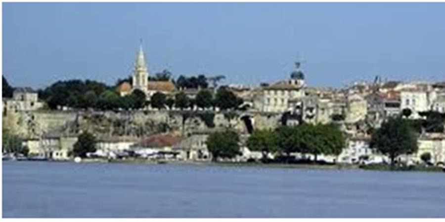 VISIT TO BOURG AND LUNCH SATURDAY 28TH MARCH 2020. - Bordeaux British Association