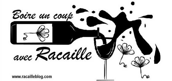 Boire un coup avec Racaille 2019 - RACAILLE