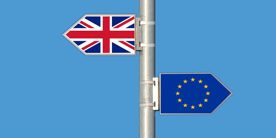 Brexit : où en est-on ?  - Maison des Européens Lyon