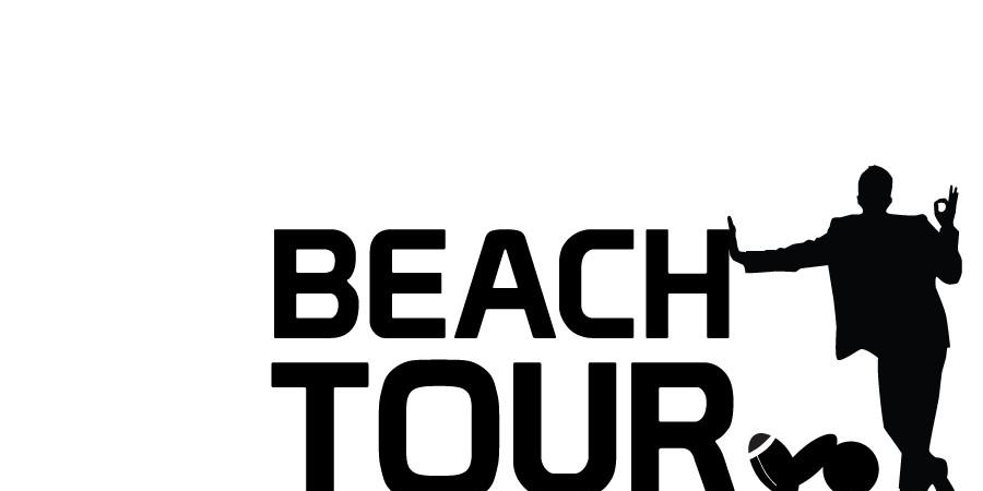 Beach Tour Entreprises - CDOS17