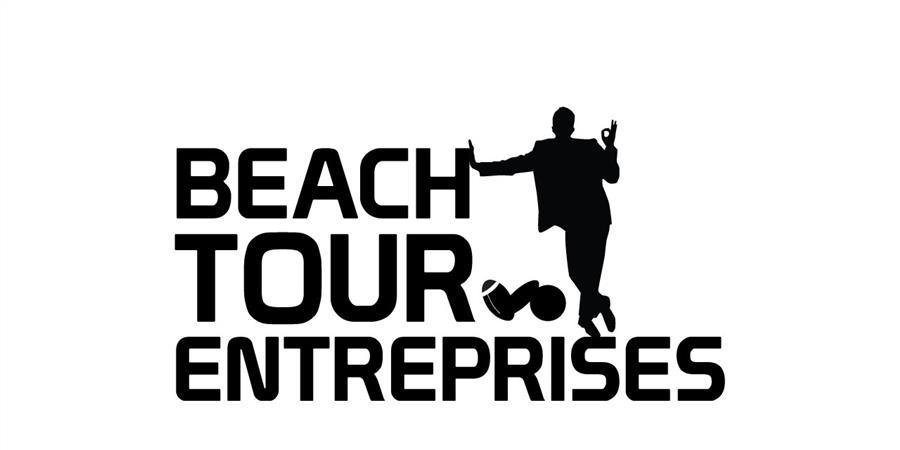 Beach Tour Entreprises Fouras - CDOS17